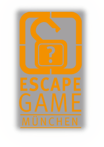Escape Game München Logo