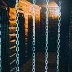 Escape Game Das Burgverlies - In Ketten gelegt