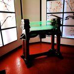 Die chinesische Schatulle - Exit the Room Game