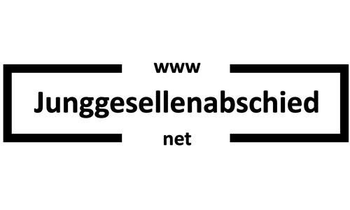 Junggesellenabschied.net