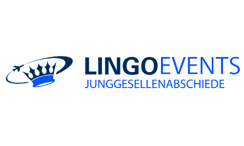LINGO EVENTS
