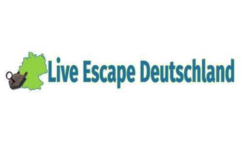 Live Escape Deutschland