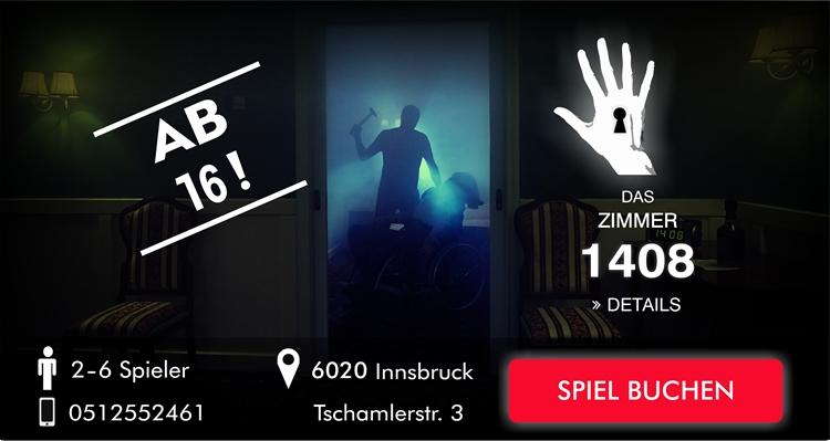 Das-Zimmer-1408-Escape-Game-Innsbruck