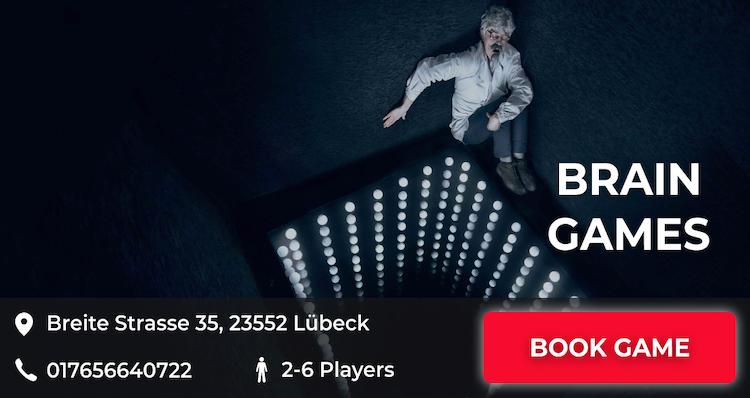 brain games escape game luebeck